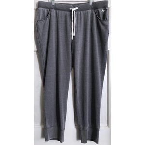 LANE BRYANT Active Joggers